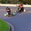 Have You Heard Of Drift Trikes?